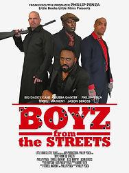 Boyz new poster.jpg