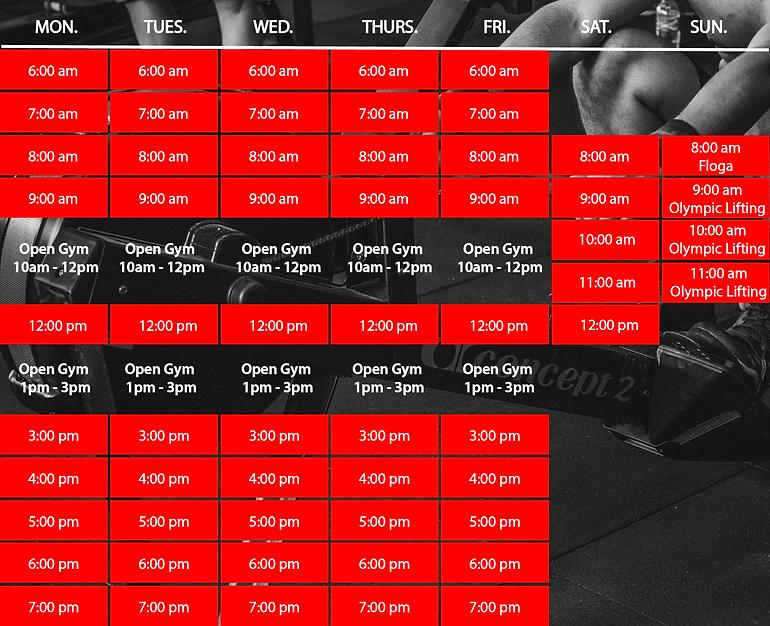 Class Schedule updated-01.png