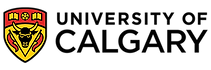 university-of-Calgary-logo-transparent-u