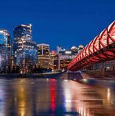 Calgary night copy.jpg