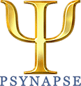 Logo-Psynapse-1.png