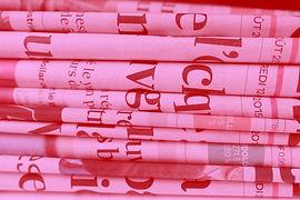 Presse et médias Témoignage sexualité Sin Eden Sublime sexothérapie