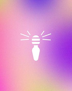 Logo sin eden sublime.png