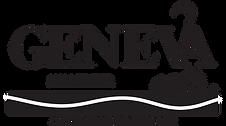 2020 Member Logo.tif