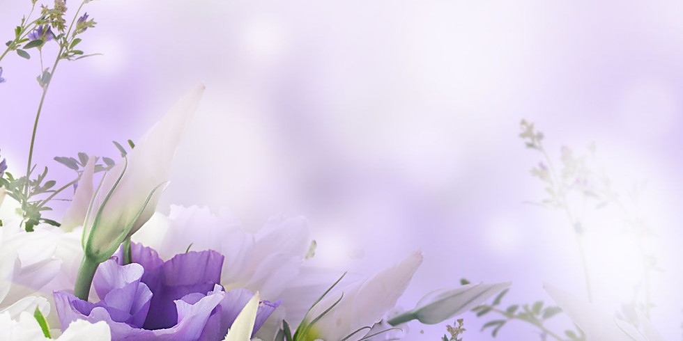 Easter Sunday CELEBRATIONS!