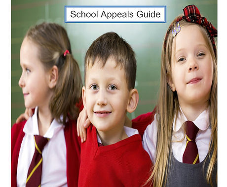 2017.School Admission Appeals Guide.COVER.jpg