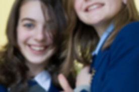 4 Girls Smiling.jpg
