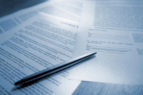 Appeals paperwork.jpg