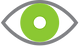 nyk-logo2.png