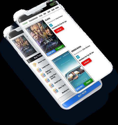Bigscreen-App-Screens.png