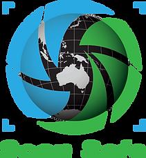 ScanSafe logo.png