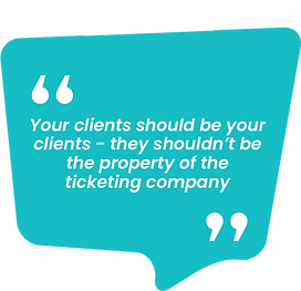clients-quote.png