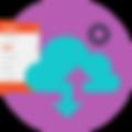 API-icon.png