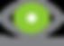 nyk-logo.png