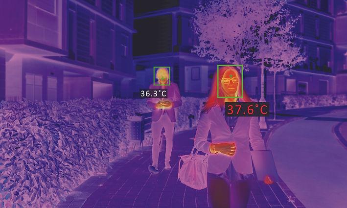 ScanSafe temperature.jpeg