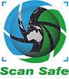 ScanSafe logo.jpg