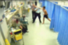 Hospital-violence.jpg