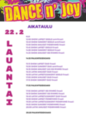 Dn'J la Aikataulu #3.png