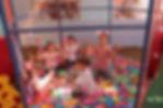 Aheba el Tefel 10 (002).jpg