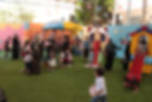 Aheba el Tefel 4 (002).jpg