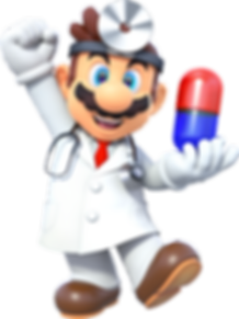 Dr Mario.png