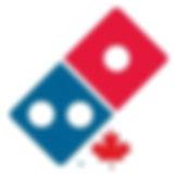 tile logo.jpg