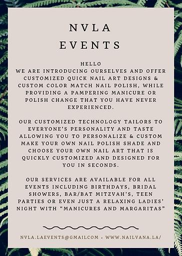 nvla events flyer.PNG