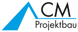 CMP_Logo_Cyan RGB_RL13-07-10