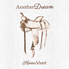 Another Dream CoverArt.png