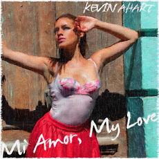 Mi Amor_CoverArt.jpg