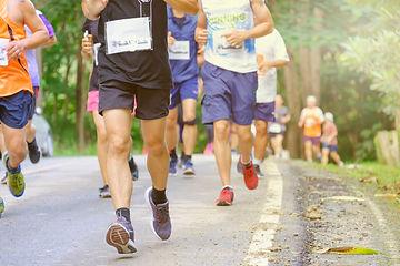marathon-run-people-are-running-road-peo