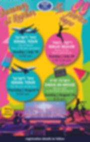 Summer schedule6.jpg