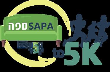 5K run logo.png