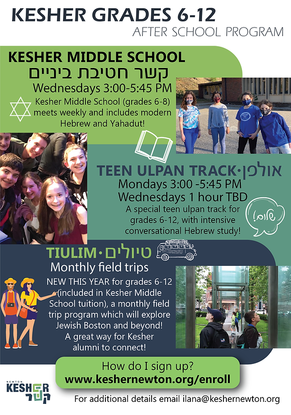 kms flyer 3.png