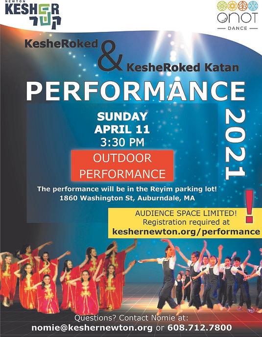 Kesheroked performance only-01 (1).jpg