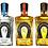Thumbnail: Tequila Tasting Kit
