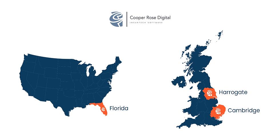 crd-map (1) copy.png