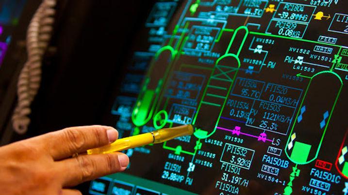 control_engineer.jpg