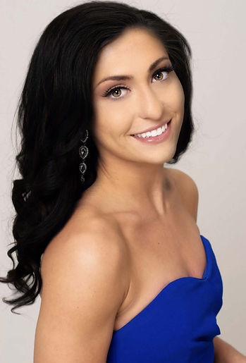 Madison Edwards - Pageant Headshot.jpg