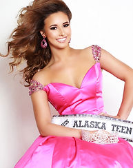 Miss Alaska Teen USA (2).jpg