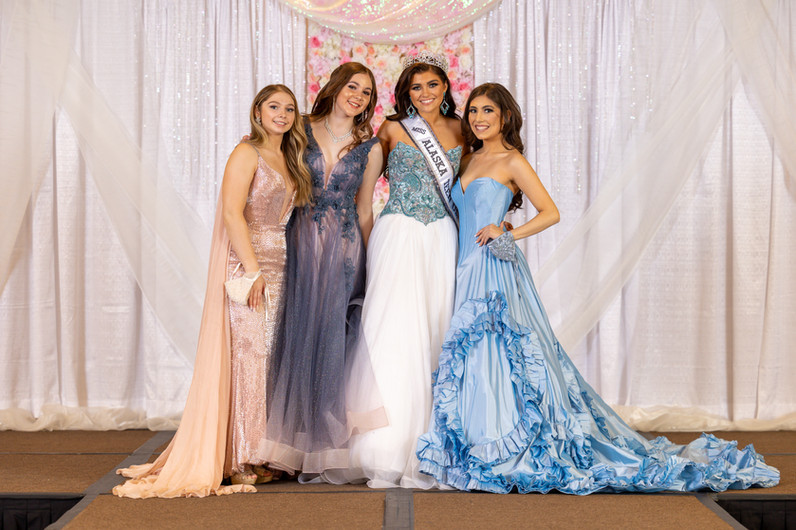Miss Alaska USA and Miss Alaska Teen USA Pageant --297.jpg