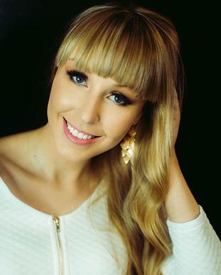 Miss Brenna.JPG
