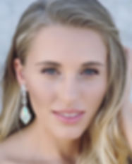 Hannah Carlile.JPG