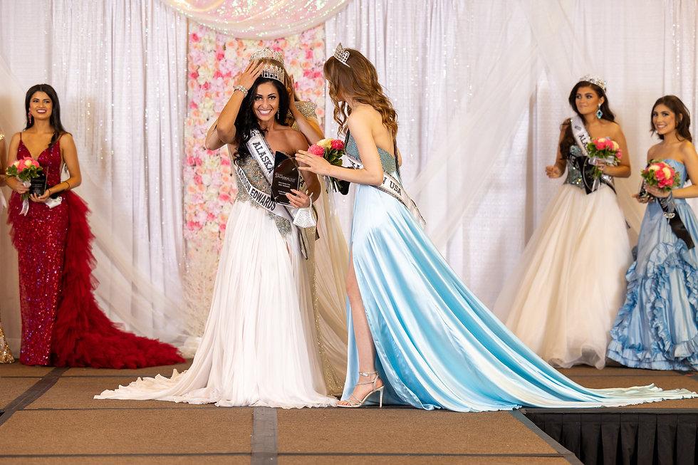 Miss Alaska USA and Miss Alaska Teen USA Pageant --287.jpg