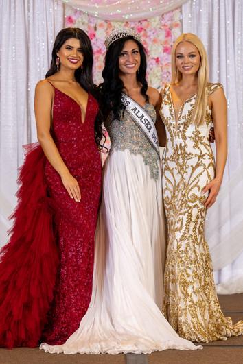 Miss Alaska USA and Miss Alaska Teen USA Pageant --306.jpg