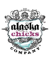 AK Chicks.png