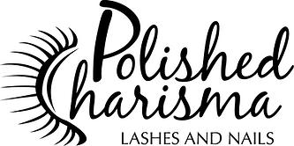 polishedCharismaZ.tif