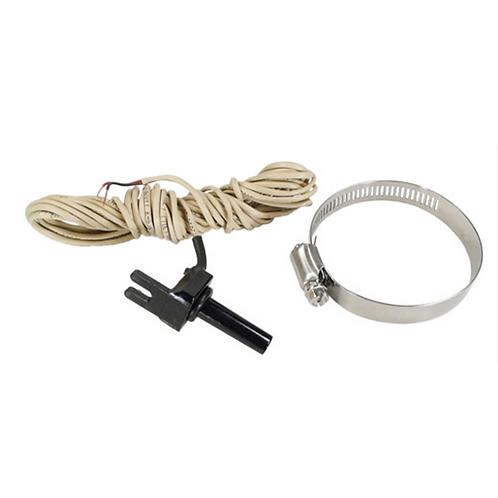 Hayward Goldline Solar Sensor Kit - GLX-PC-12-Kit
