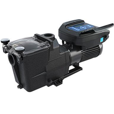 Hayward Super Pump VS 700 Dual Voltage