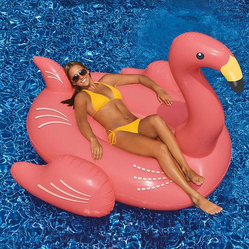 Giant Flamingo